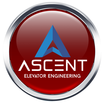 Ascent Elevator Engineering