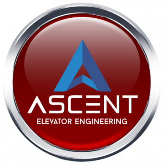Ascent Elevators